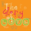 The Glory Of Love