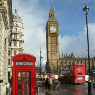 When you are sick of London my dear, You are sick of life
