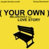 YOUR OWN MELANCHOLY INDIE LOVE STORY