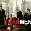 The Music of Early Mad Men