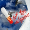 electric // hit the slopes