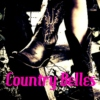Country Belles