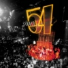 A Night @ Studio 54