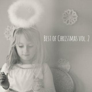 Best of Christmas vol. 2
