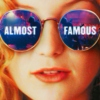 Movies That Rock I : Almost Famous