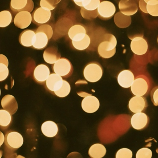 Holiday Songs for the Non-Believer