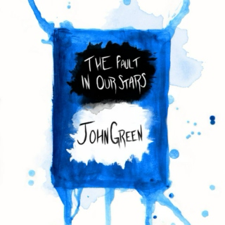 the fault is in our stars, darling
