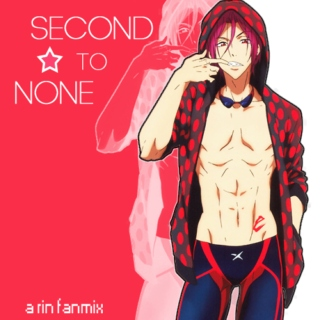 ☆second to none☆