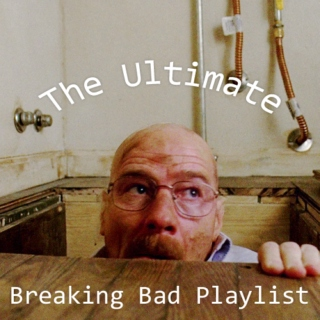 The Ultimate BrBa Playlist