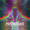 LEGENDARY Psychedelic & Classic Rock