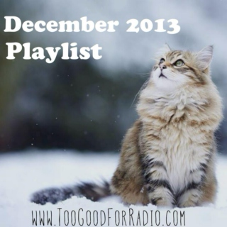 Download 70 Song December 2013 Playlist