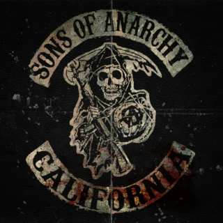 The Crow Flies Straight