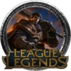 League of Legends: Team Demacia