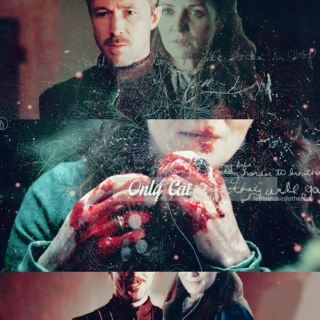 Petyr x Catelyn Fanmix (Part1)