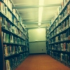 TheLibraryLife