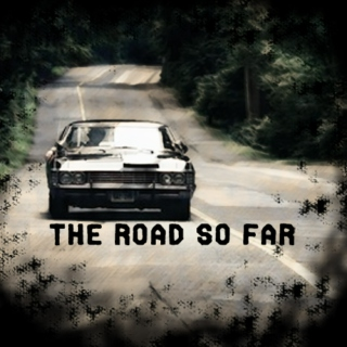The Road So Far: Soft Rock Mix