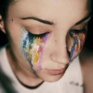 2 Hours for Colourful Tears