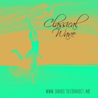 Classical Wave