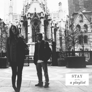 stay (with me)