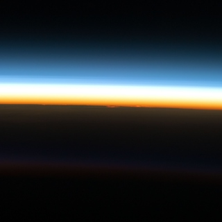 Waves of the Atmosphere