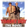 Tommy Boy (The Movie) OST