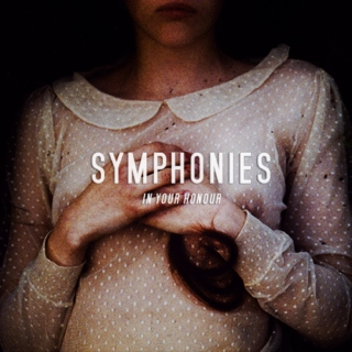 symphonies in your honour