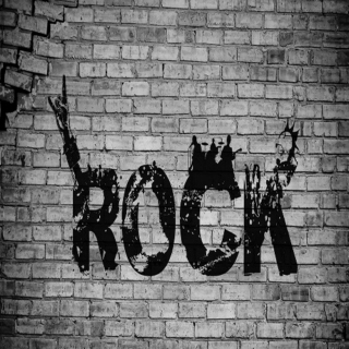Just Rock