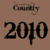 2010 Country - Top 20