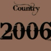 2006 Country - Top 20