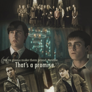 until the very end