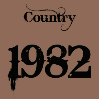 1982 Country - Top 20