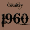 1960 Country - Top 20