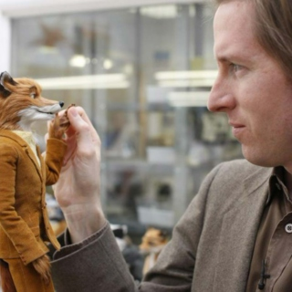 Soundtracks: Wes Anderson