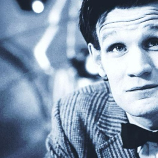 Goodnight, Raggedy Man