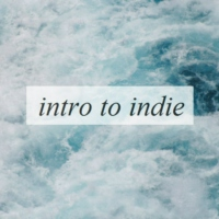intro to indie
