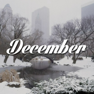 December 2013 | The Best New Shit