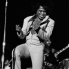 20 Great R&B Hits from 1973