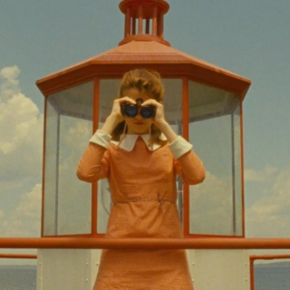 moonrise kingdom feel like