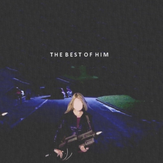 the best of him.