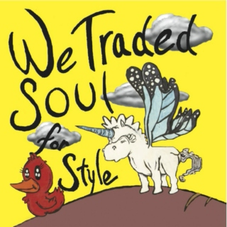 Best of 2009: We Traded Soul for Style