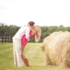 Country Love Songs: Mine Would Be You