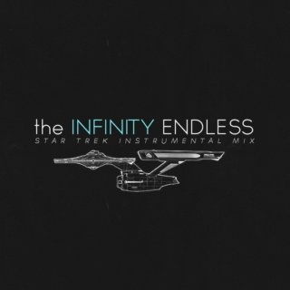 the Infinity Endless