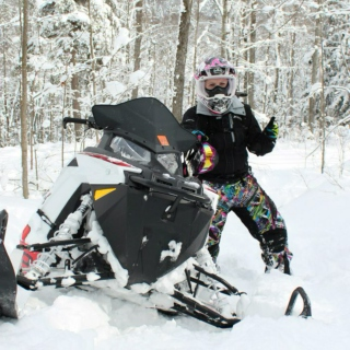 Braaaaaaaap~Snowmachine playlist