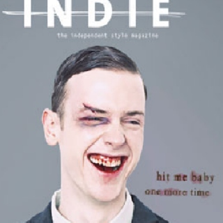 Fresh New Indie for 2014