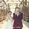 Songs To Walk Down An Aisle To