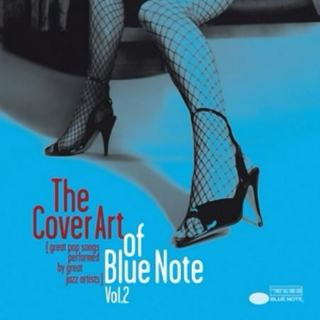 the anti-blue note (jazz)13