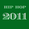 2011 Hip Hop - Top 20