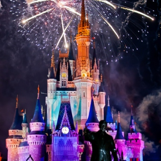 The Very Best of Disney °o°