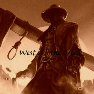 West of the Creed