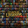 League Of Legend Music